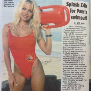 pamela-anderson-daily-mail-hollywood-auction