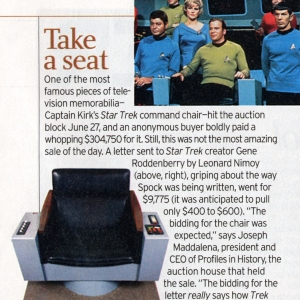tv-guide-chair