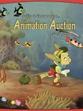 072912-Animation-Auction-51-COVER