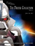 dreier-collection-part1-catalog-cover