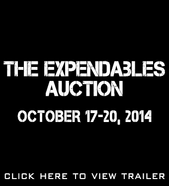 Expendables_Right_Homepage