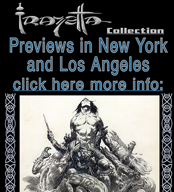 Frazetta_Previews