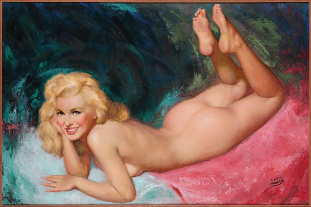 foni-dlya-eroticheskih-portretov