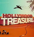 home hollywoodtreasure Home