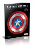 marvel-catalog01a-500
