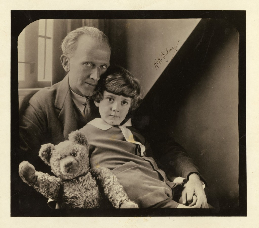 a a milne A a milne alan alexander milne was a 20 th century english playwright and children's book author the most famous of his works to date is his creation of children's favorite teddy bear winnie-the-pooh books.