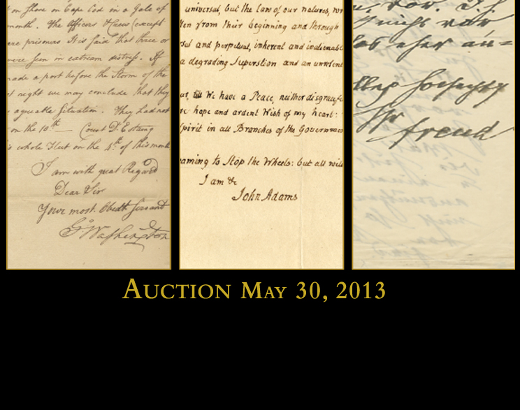 Auction-May30-2013
