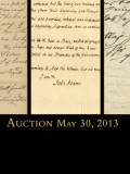 Auction-May30-20134