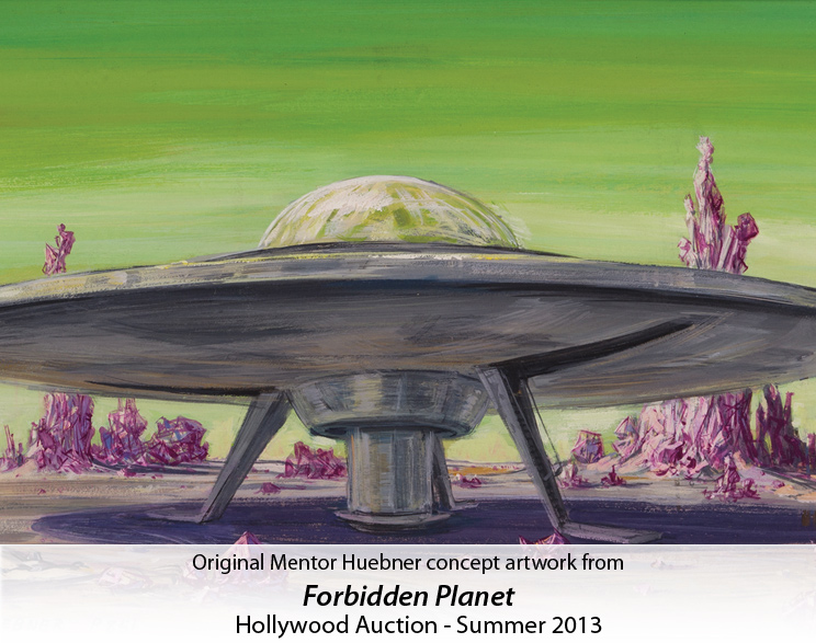 Forbidden-Planet-Slide