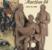 historical-auction