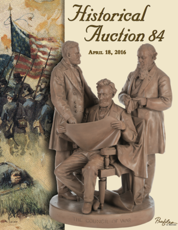 historical-auction