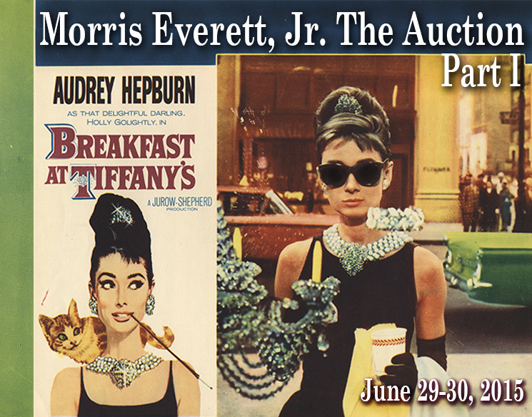 Morris_Slide_BreakfastTiffanys