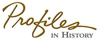 PIH_Logo_300Wht