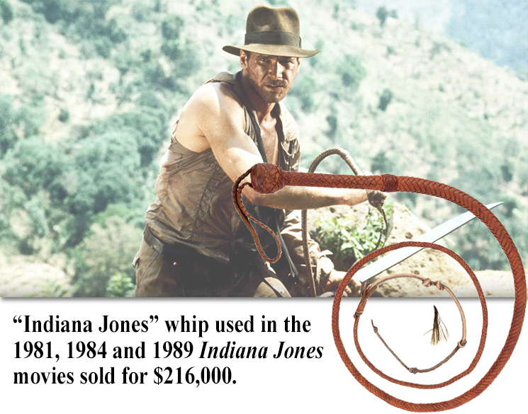 Slide_IndianaJones_results65