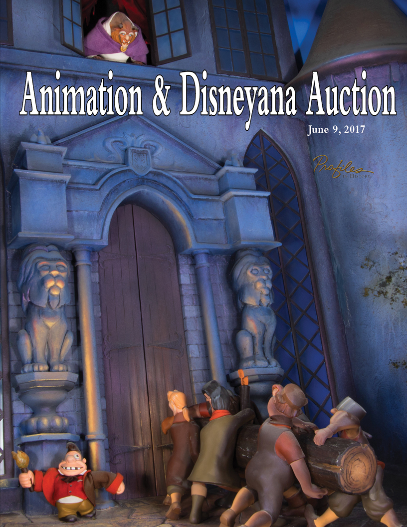 Upcoming-auctions94