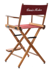 Director_Chair1