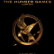 The World of The Hunger Games Auction